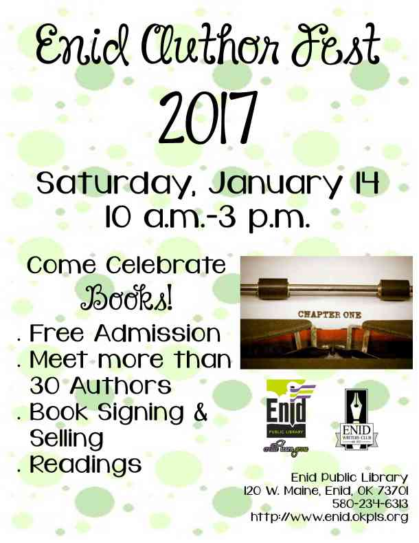 enid-author-fest-20171b